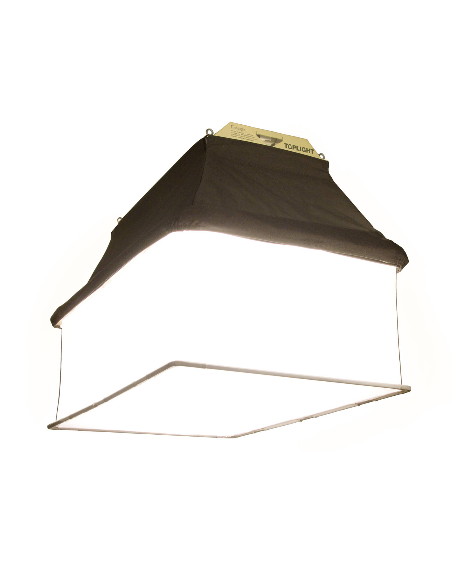 Tmb Solaris Top Light With Space Bag