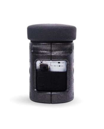 Catchbox Lite Capsule
