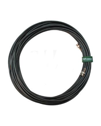 Rf Venue Coaxial Cables