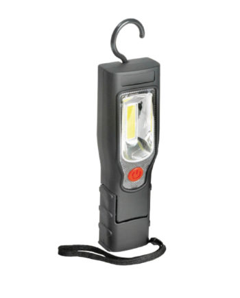 Segula Led Worklight