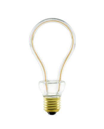 Segula LED ART Bulb
