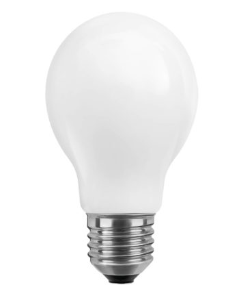 Segula LED AMBIENT DIMMING Bulb frosted