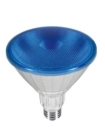 Segula LED PAR 38 Reflector blue