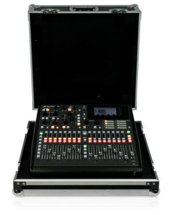 Behringer X32 Producer Tp 2