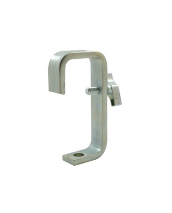 Doughty Hook Clamp Medium Duty T20102