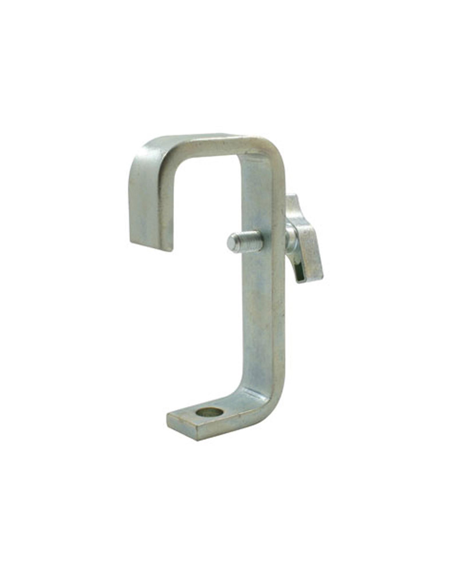 Doughty Hook Clamp Medium Duty T20102