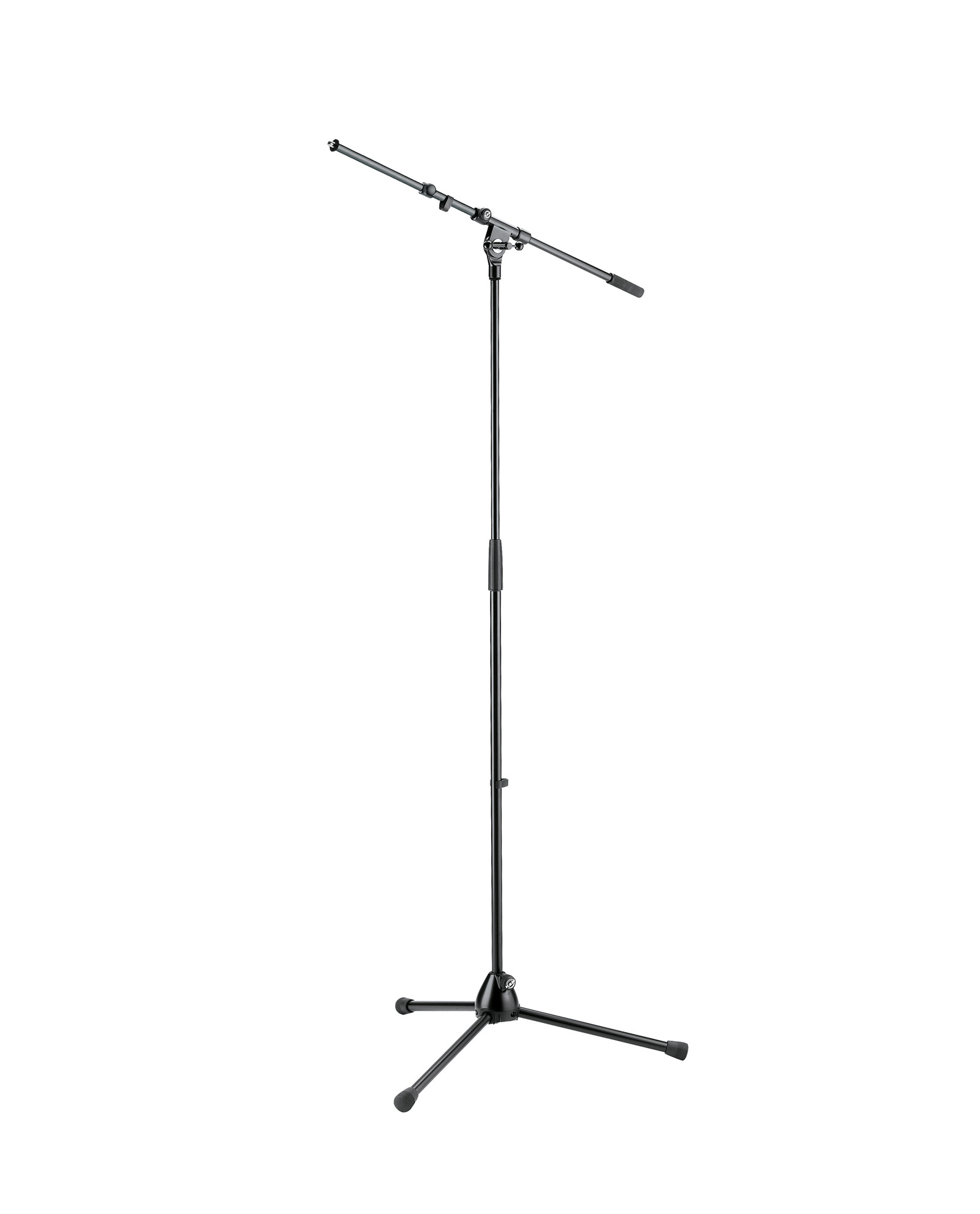 K&m 210 9 Microphone Stand