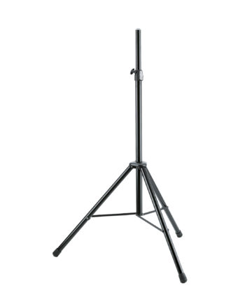 K&m 21435 Speaker Stand