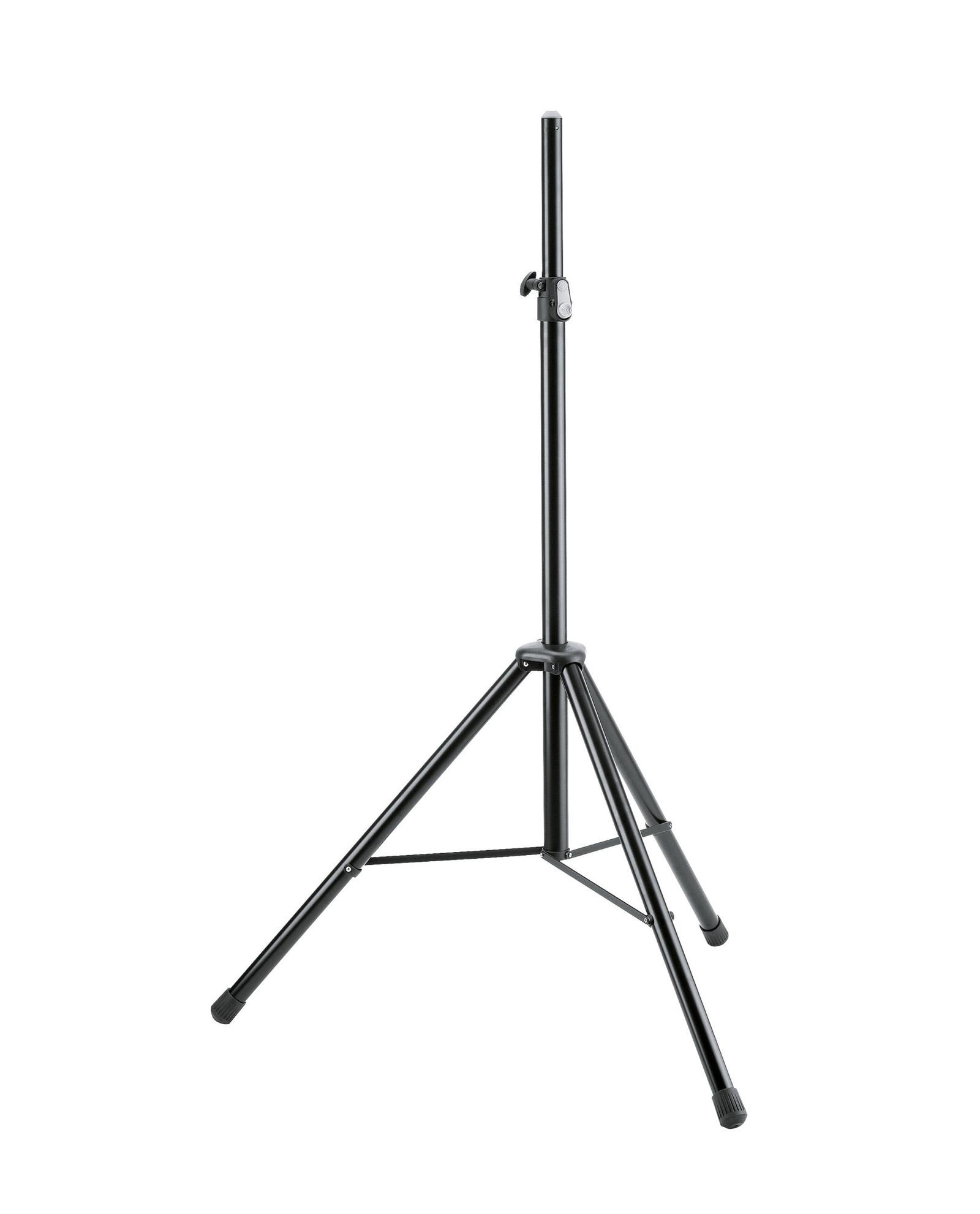 K&m 21436 Speaker Stand