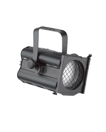 Ldr Lighting Aria F1000 Plus Fresnel