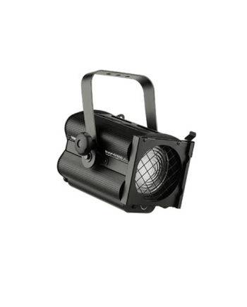 Ldr Lighting Suono F650 Plus Fresnel