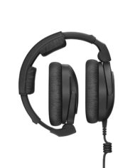 Sennheiser Hd 300 Pro Headphones 2