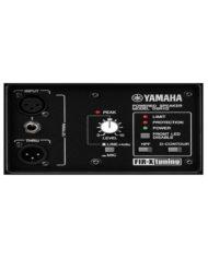Yamaha Dsr215