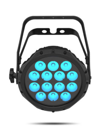 Chauvet Colorado 1 Quad2