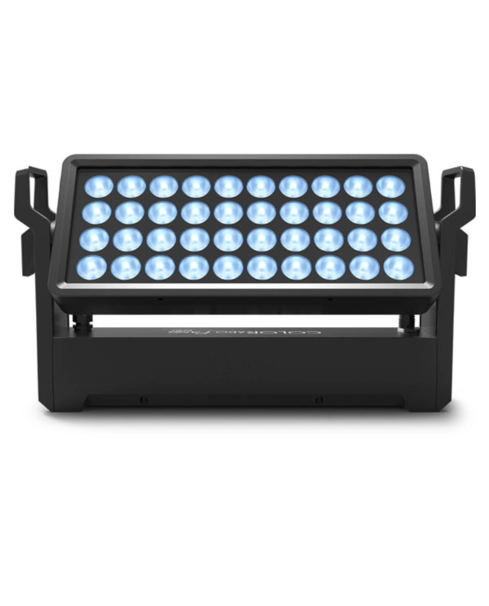 Chauvet New Colorado Panel Q40 2