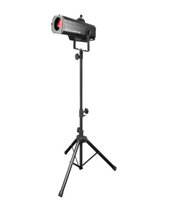 Chauvet Led Followspot 120st 10