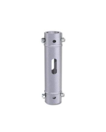 Doughty Modular Drop Arm Extensions 1
