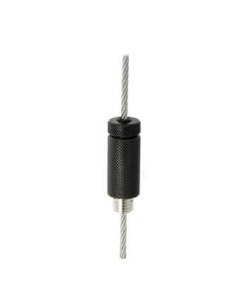A Type 30sv Reutlinger Cable Holder T37630