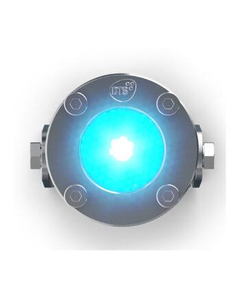 Dts Lighting Dive 1