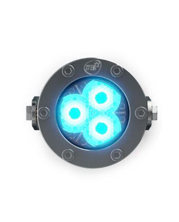 Dts Lighting Dive 3