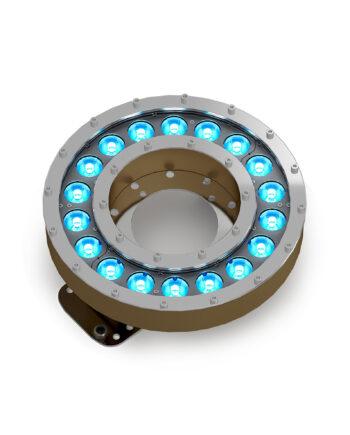 Dts Lighting Donut 18