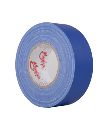 Le Mark Magtape® Chroma Gaffa 48mm X 50m Chroma Blue