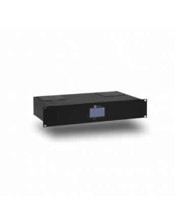Chroma Q Inspire External Control Box Ul924