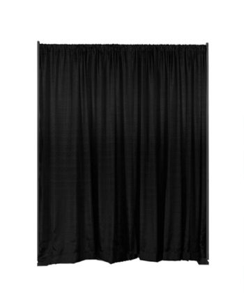 Showtechnix Drape Kit Drapes