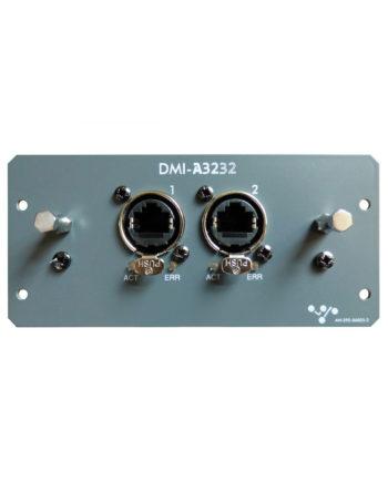 Digico Dmi A3232
