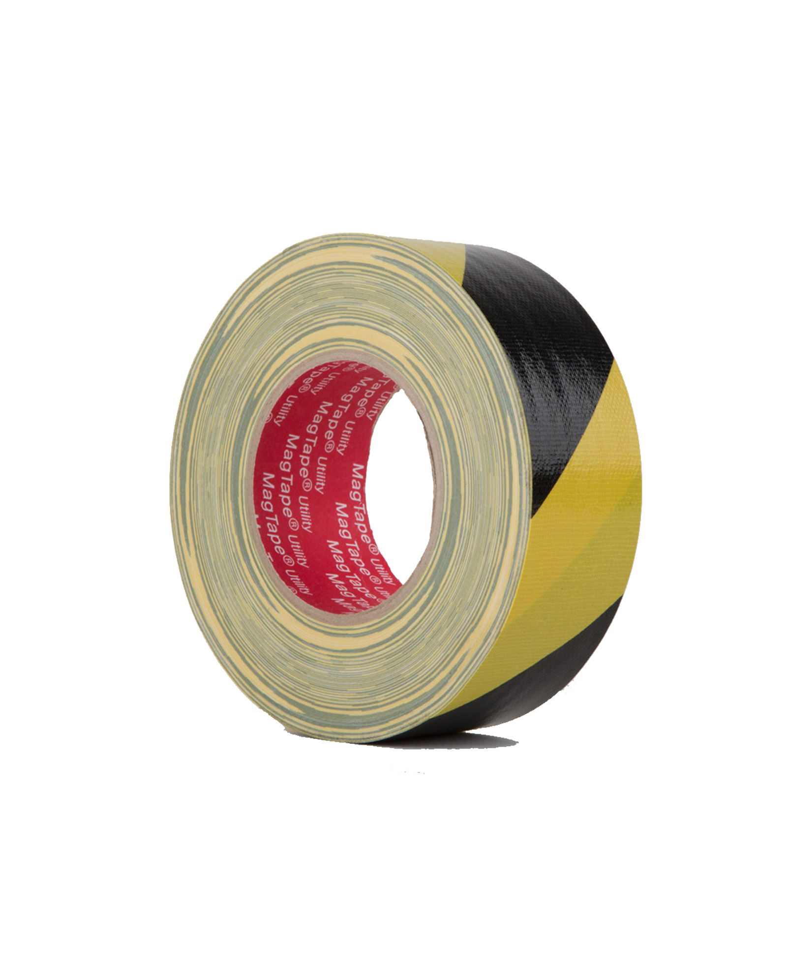 Le Mark Hazard Magtape Utility Gaffer Tape