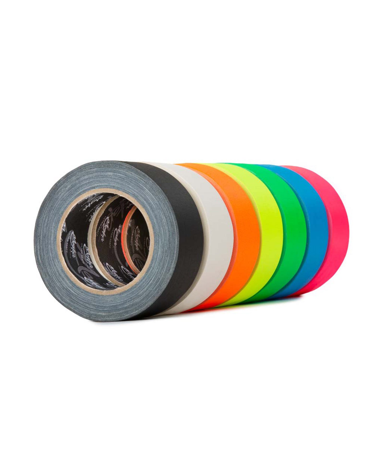Le Mark Magtape Ultra Matt Gaffer Tape