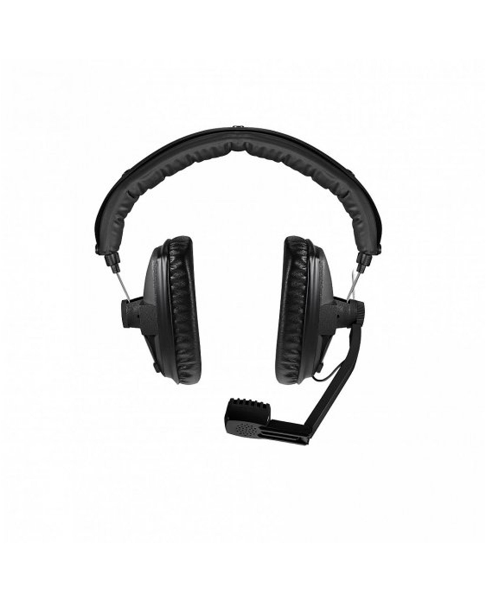 Beyerdynamic Dt 109 Series