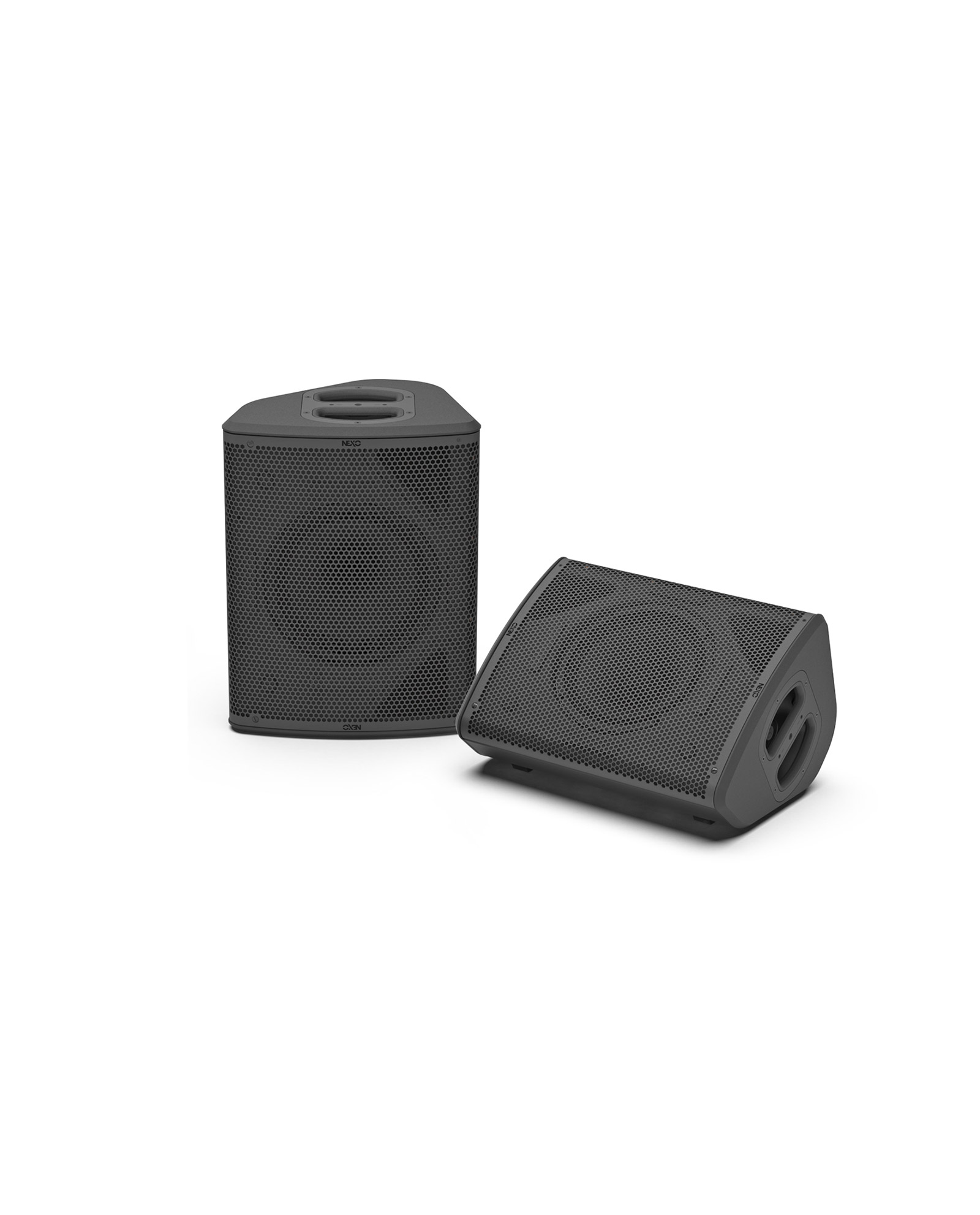Nexo P10 Speaker