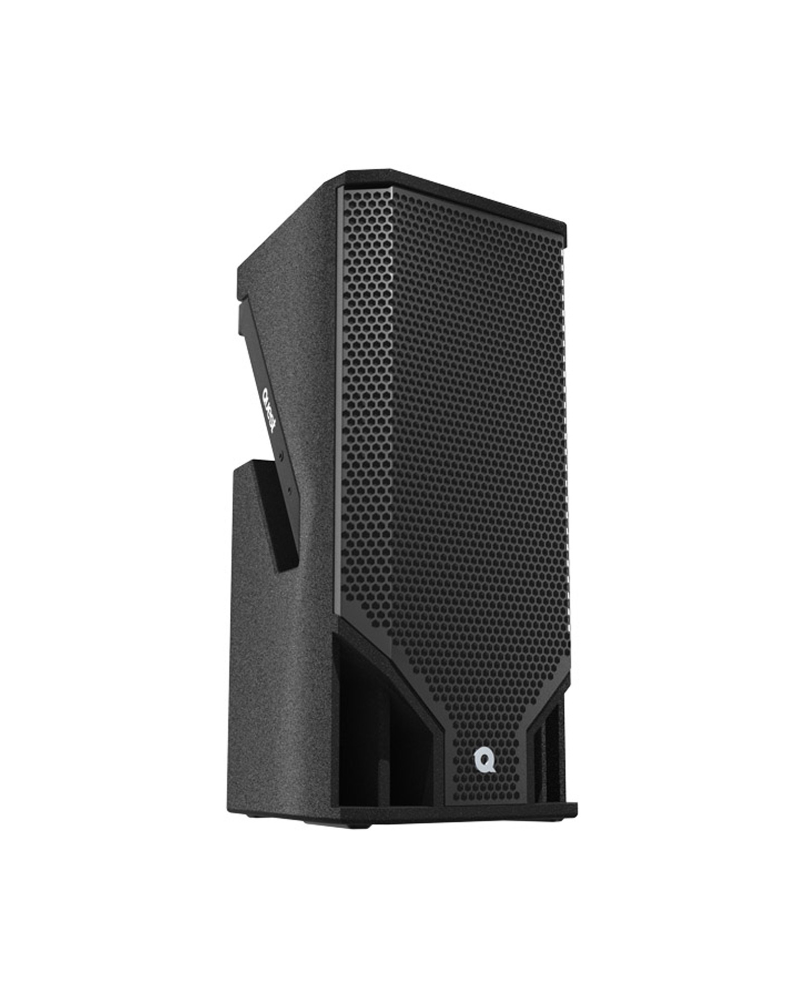 Quest Hpi110 10 Passive Cabinet That Is Great For Vocals 1