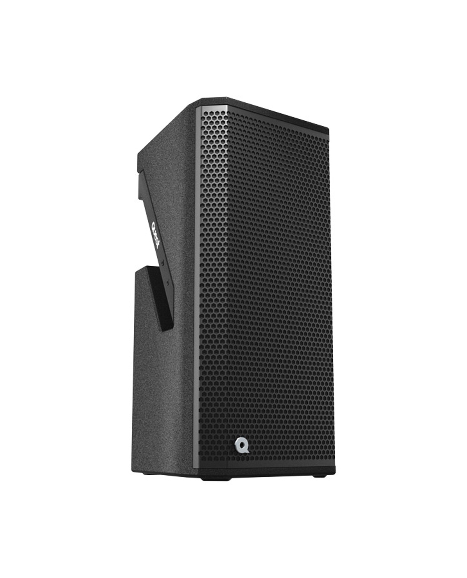 Quest Hpi111 10 All Round Speaker For Vocals And Music 1