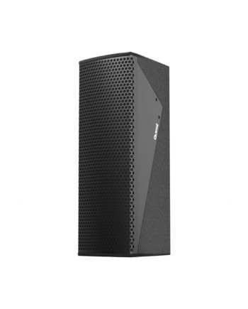 Quest Hpi25 High Power Dual 5 Loudspeaker 1