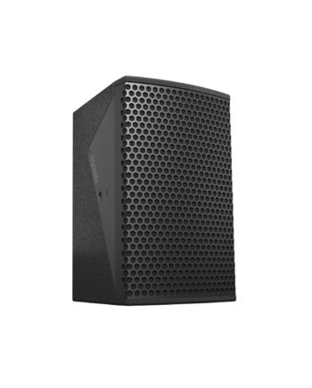 Quest Hpi5 5 High Output Loudspeaker 1