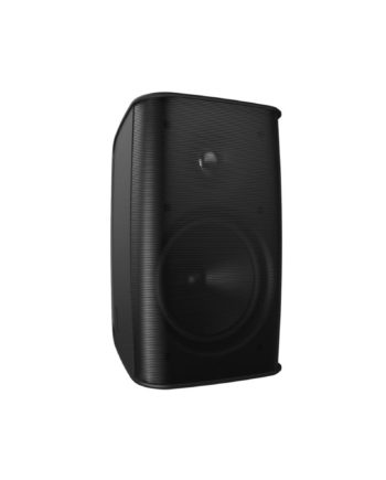 Quest Mx601 6 High Fidelity Weatherproof Loudspeakers 1