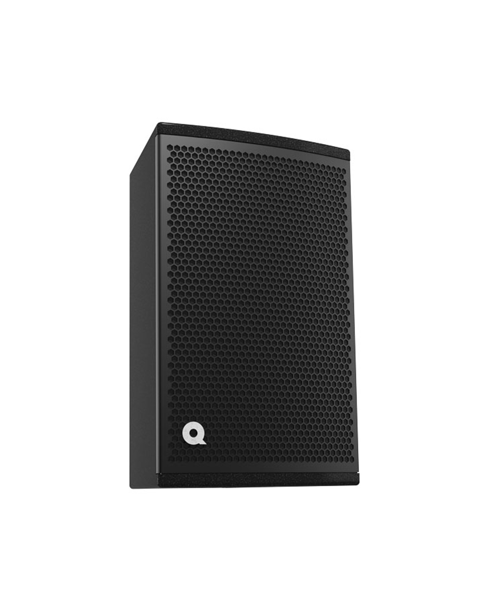 Quest Qm108 8 2 Way High Powered Cabinet 1