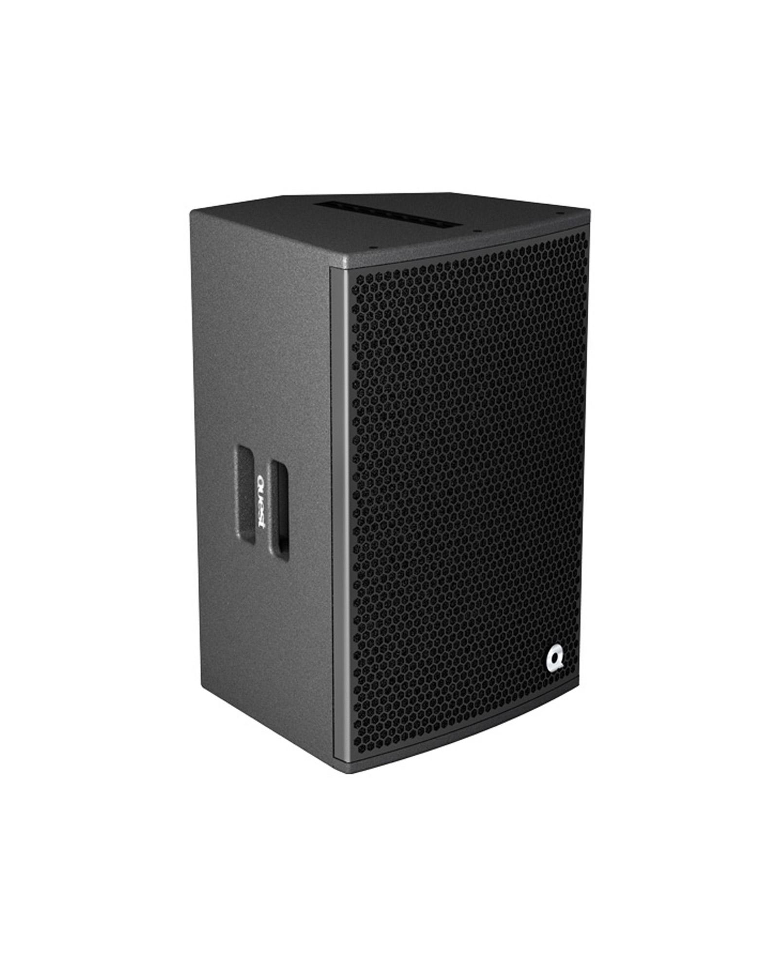 Quest Qm12mp High Power 12 Loudspeaker 1
