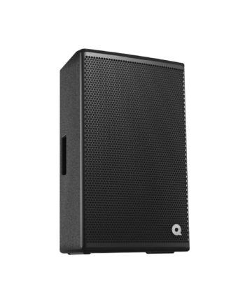 Quest Qm450a Lightweight Active 12 Loudspeaker 1