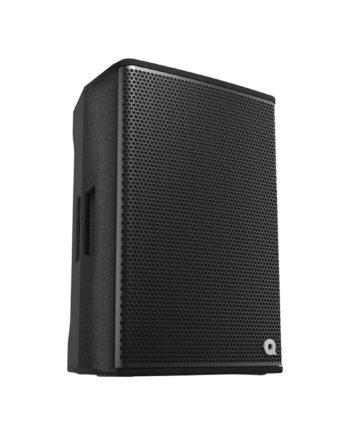 Quest Qm500 High Power 15 Loudspeaker 1