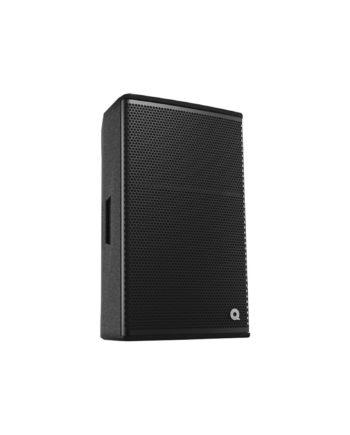 Quest Qm700 High Power 15 Loudspeaker 1