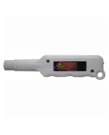 Artistic Licence Nanoscope Tx