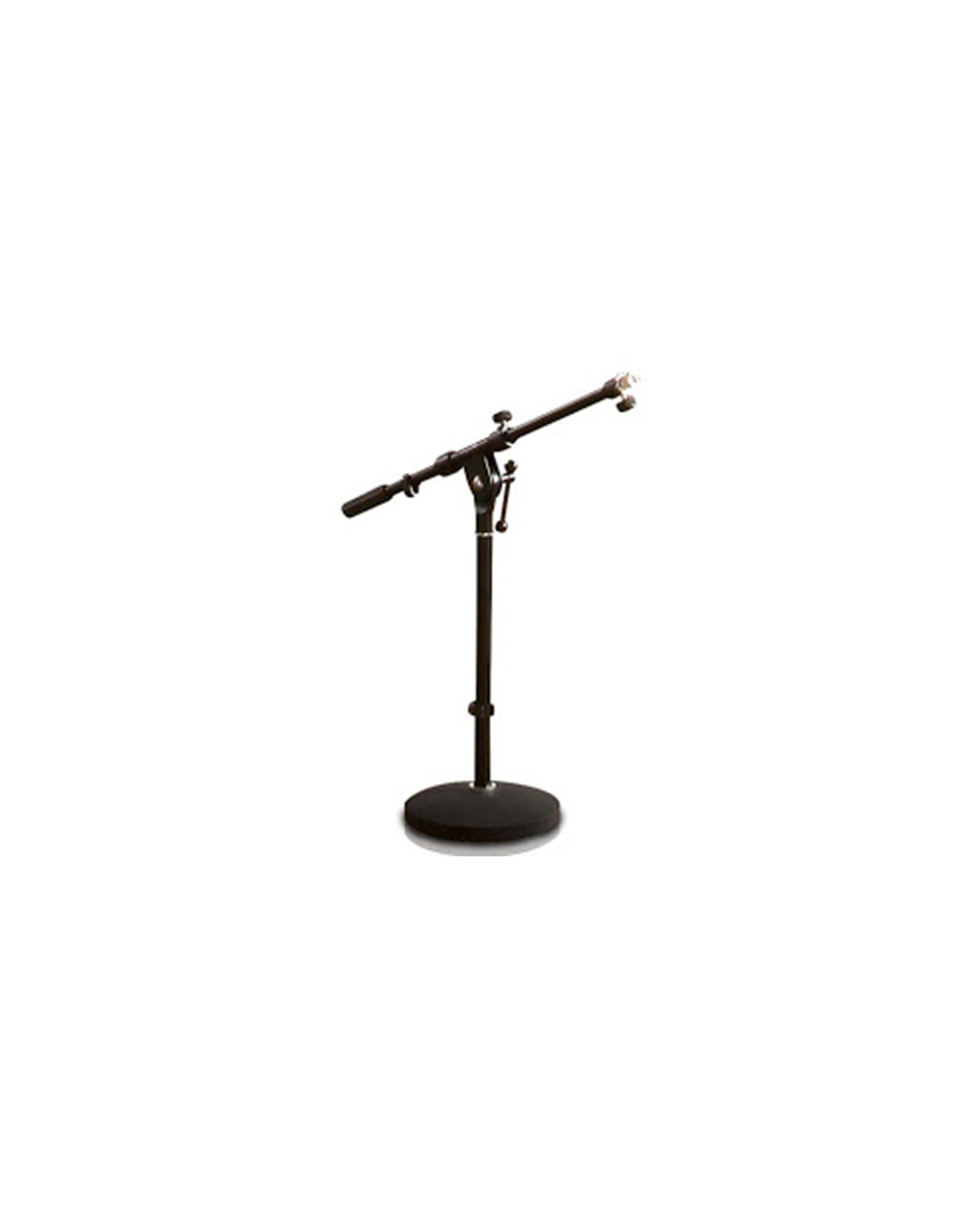 Ashton Armour Mrb50 Small Mic Stand