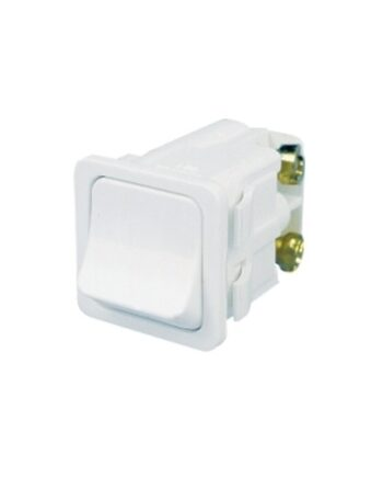 Product Pdl680m32 Jpg 515wx515h