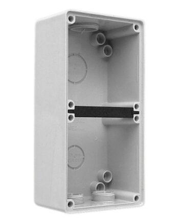 Product Rnz Odac0000812 Jpg 515wx515h