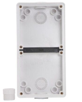 Product Rnz Pdl56e2s Jpg 515wx515h