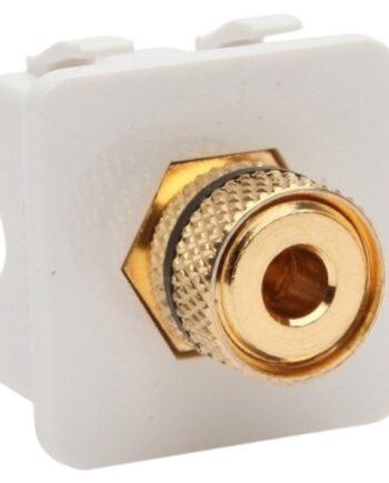 Product Rnz Pdl615mbbwh Jpg 515wx515h