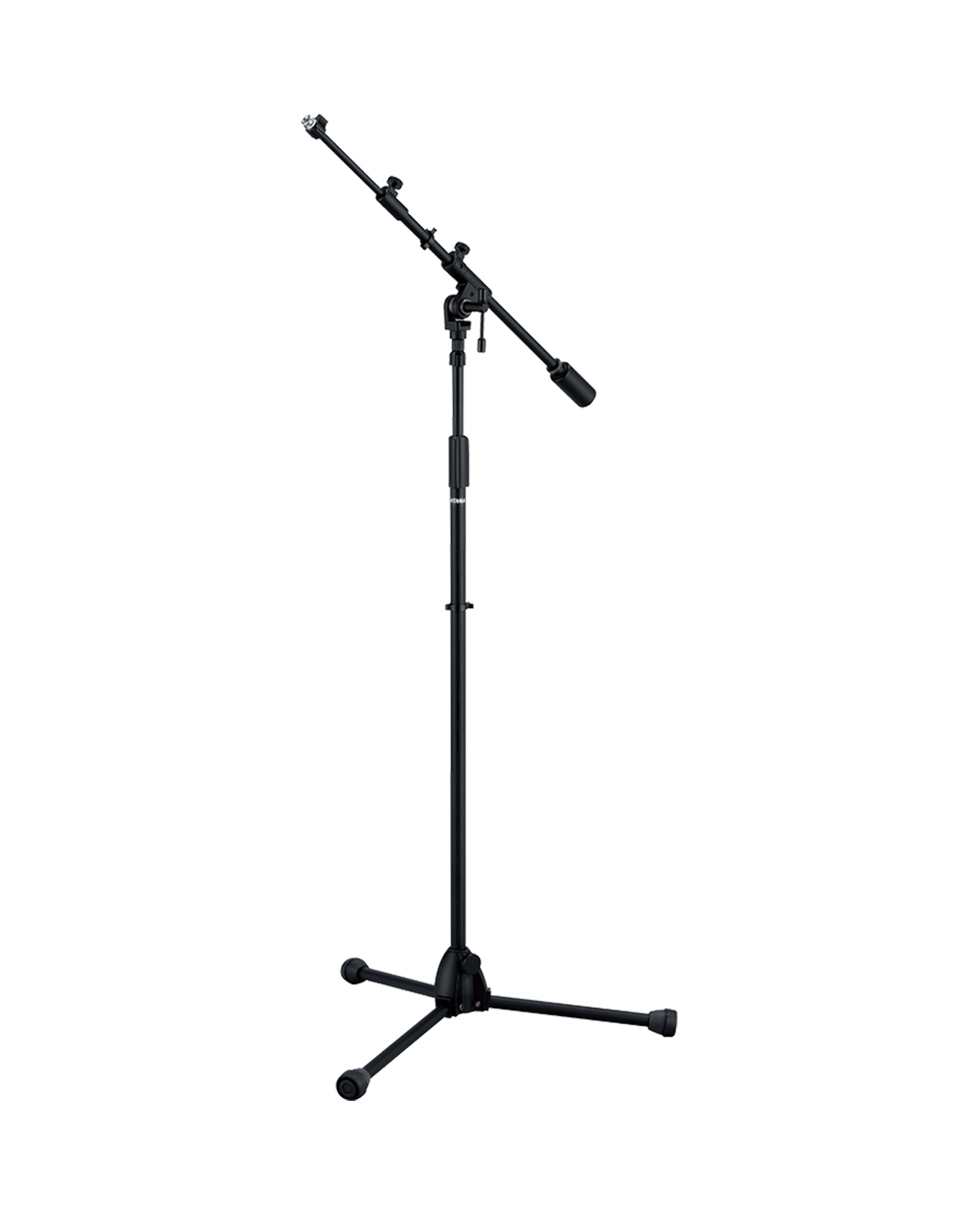 Tama Straight Stands With Round Base Ms200dbk